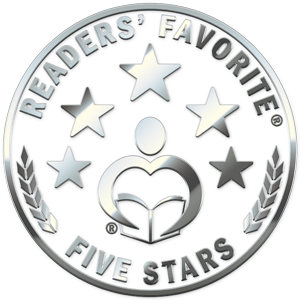 Readers Favorite 5 Star Review
