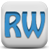 RingWord.com